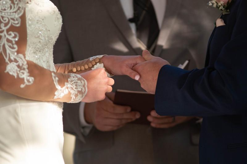 weddings (222 of 468).jpg