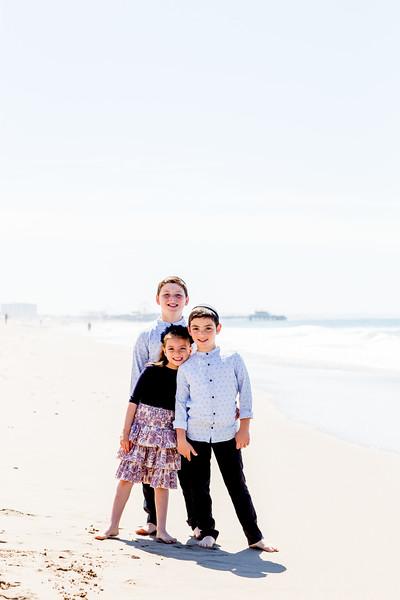 Cohen Family 2017-146.jpg