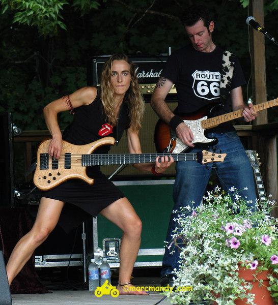 Phila Folk Fest- Sun 8-28 124 Tempest Showcase.JPG