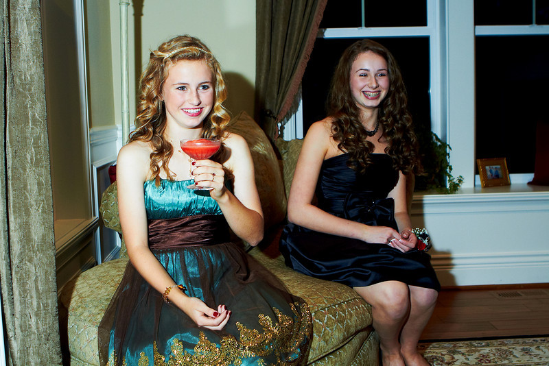 Homecoming-2010_48.jpg