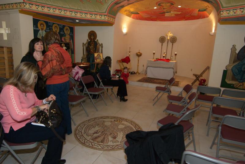 2012-01-26-Saint-Lydia_002.jpg