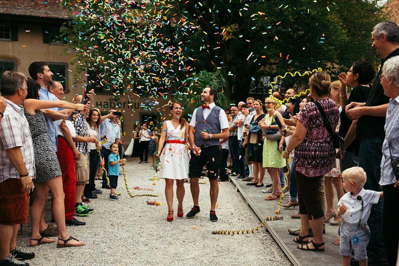 Hochzeit_Bern_PaRo-59.jpg