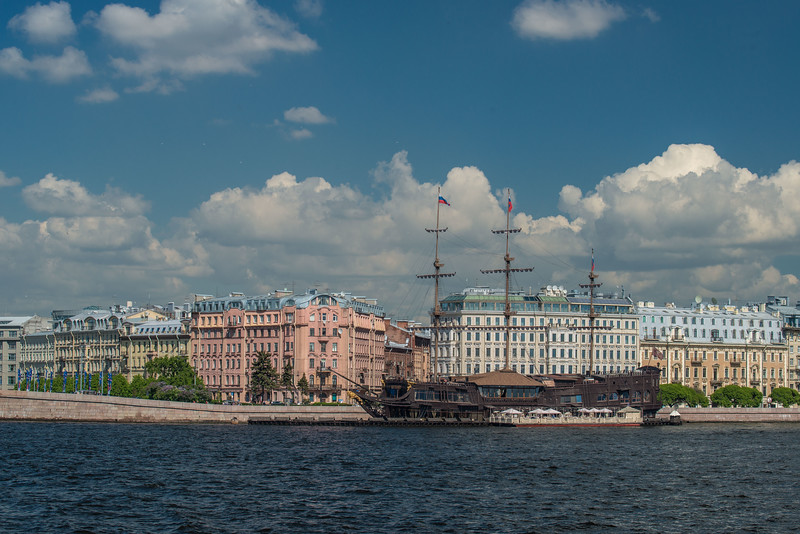 Russia and Amsterdam-512.jpg