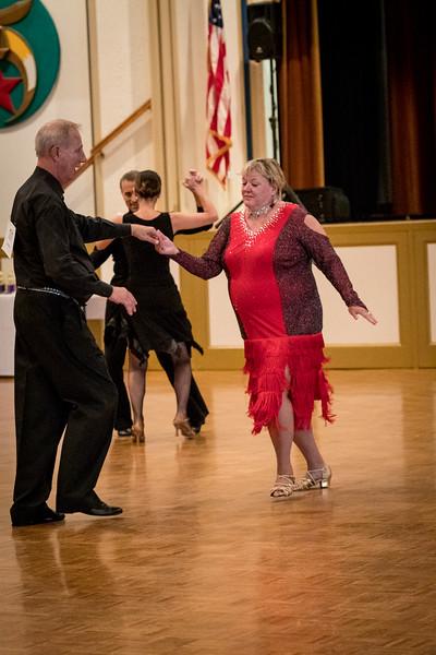 RVA_dance_challenge_JOP-10652.JPG