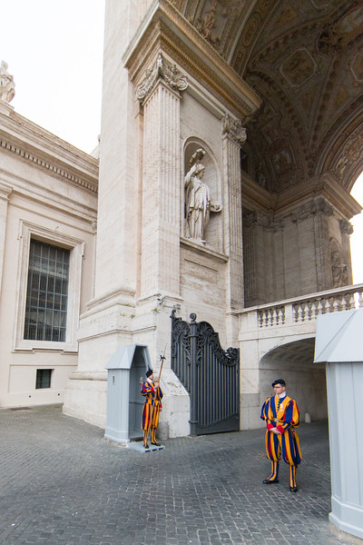 Vatican City Rome- Italy - Jun 2014 - 033.jpg