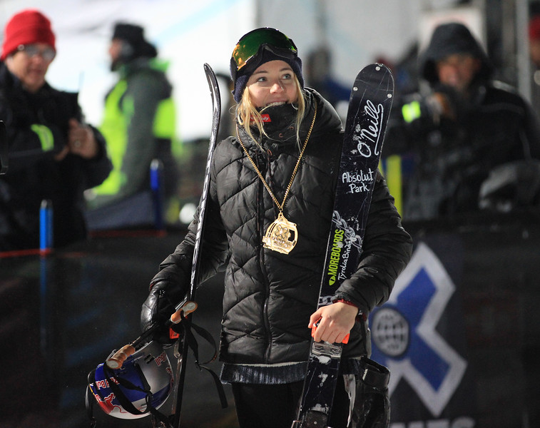 Lisa Zimmermann Gold Medalist_Womens Ski Big Air.jpg