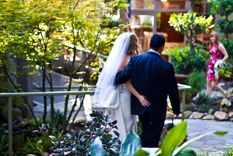 Sarah and Juan Garcia-0401.jpg