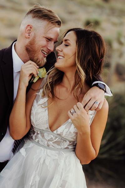 Elise&Michael_Wedding-Jenny_Rolapp_Photography-938.jpg