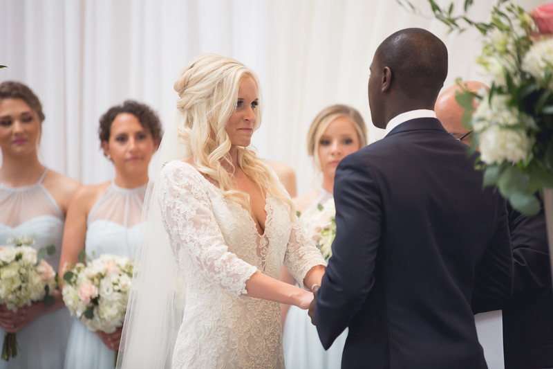 Gabrielle & Darien WEDDING-1446.jpg