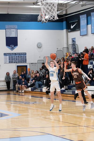 boys basketball vs cherokee 01142020 (231 of 232).jpg