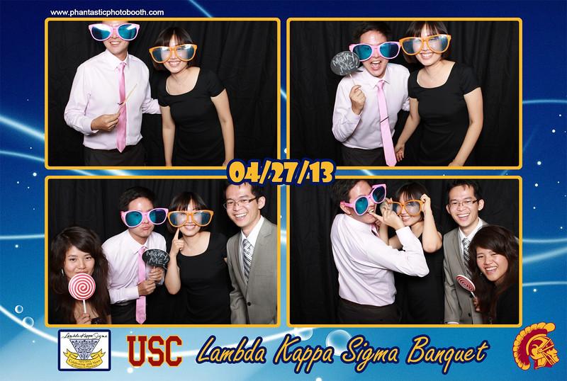 USC Banquet 2013_0070.jpg