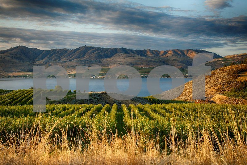 Lake Chelan sunrise  1088_HDR.jpg