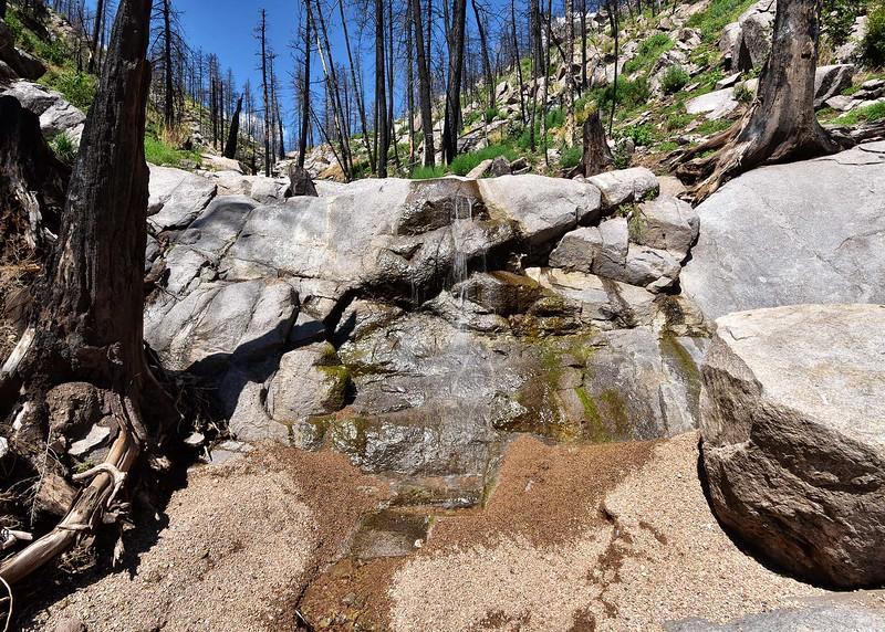 NEA_0254-7x5-Waterfall.jpg