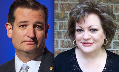 ted-cruz-chooses-tylerite-fleming-as-texas-campaign-chairwoman