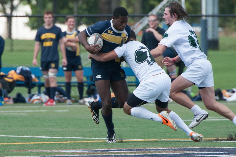 2015 Michigan Rugby vs. Norte 735.jpg