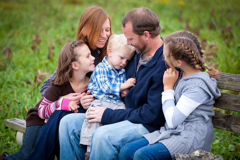 Allen-Family-17.jpg