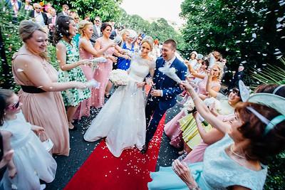 wedding dates slideshow