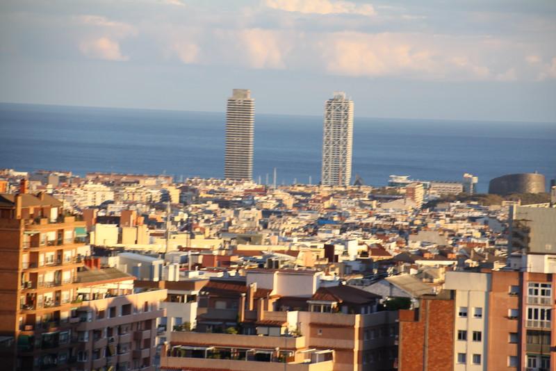 Spain-Barcelona,Priorat 2016 038.JPG