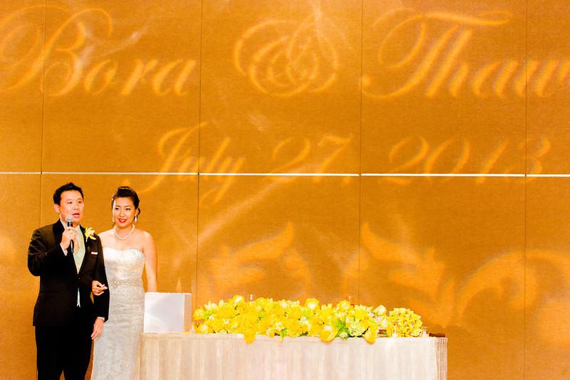 Bora-Thawdar-wedding-jabezphotography-2451.jpg