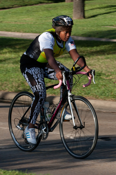 Try Andy's Tri 2013-8801.JPG