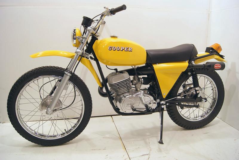 1972Cooper 4-12 021.JPG