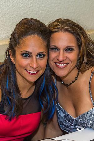 Nikki & Lisa