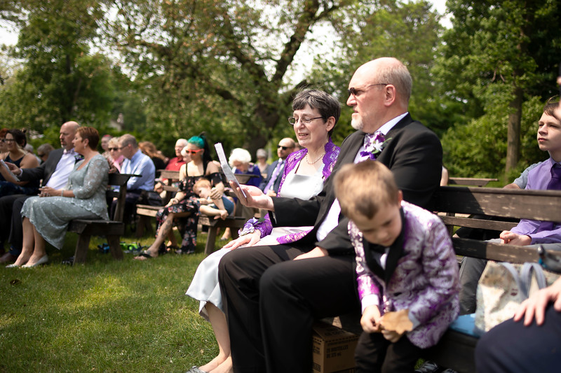 Abigail Truman Wedding (328).jpg
