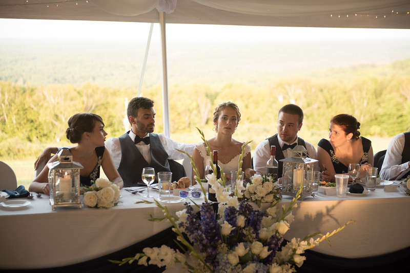 receptionpics-9947.jpg
