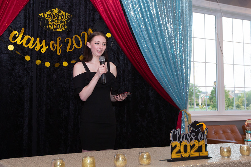 2021 06 Arushi Graduation Party 215.jpg