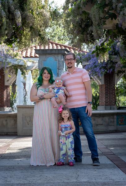 Branham family.jpg