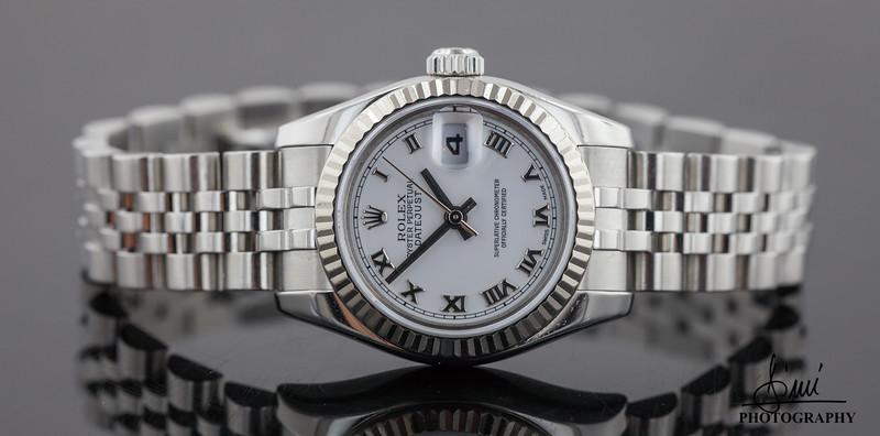 Gold Watch-3014.jpg