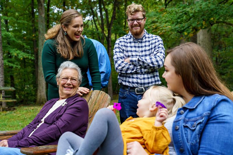 Martin_Family_October_2019-9594.jpg
