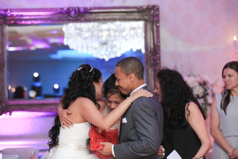 68_speeches_ReadyToGoPRODUCTIONS.com_New York_New Jersey_Wedding_Photographer_J+P (1081).jpg