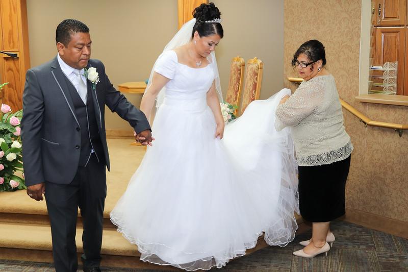 A&F_wedding-185.jpg