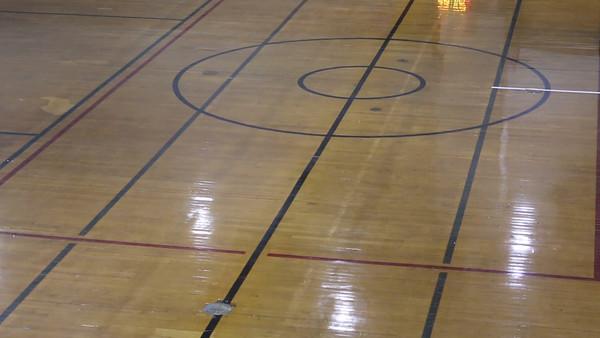 20150214 Koch LYSA Basketball MP4