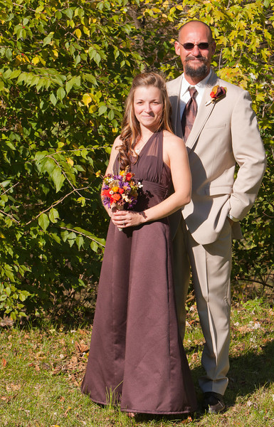 Royer Wedding, Stone Arch Bridge Lewistown, PA _mg_2523B.jpg