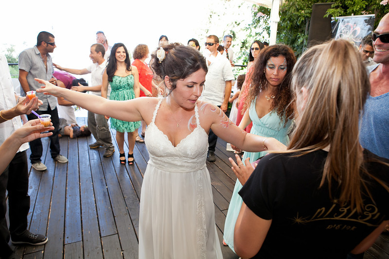 M&G wedding-2523.jpg