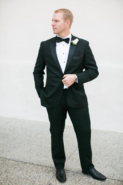 150626 Owen Wedding-0083.jpg