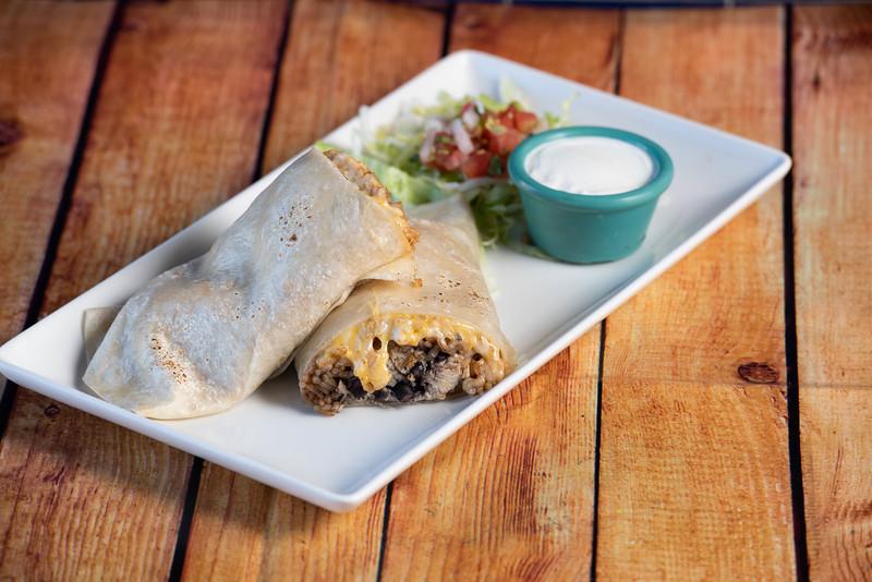 Pancho's Burritos 4th Sesssion-108.jpg