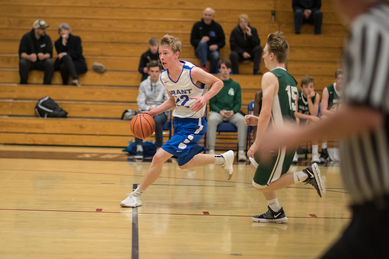 Grant_Basketball_1318_219.JPG