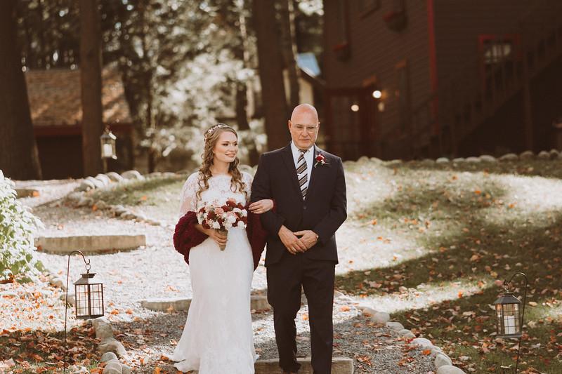 Emily + Rob Wedding 0262.jpg