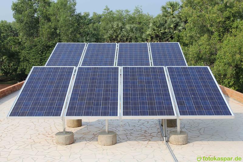 Solar-173.jpg