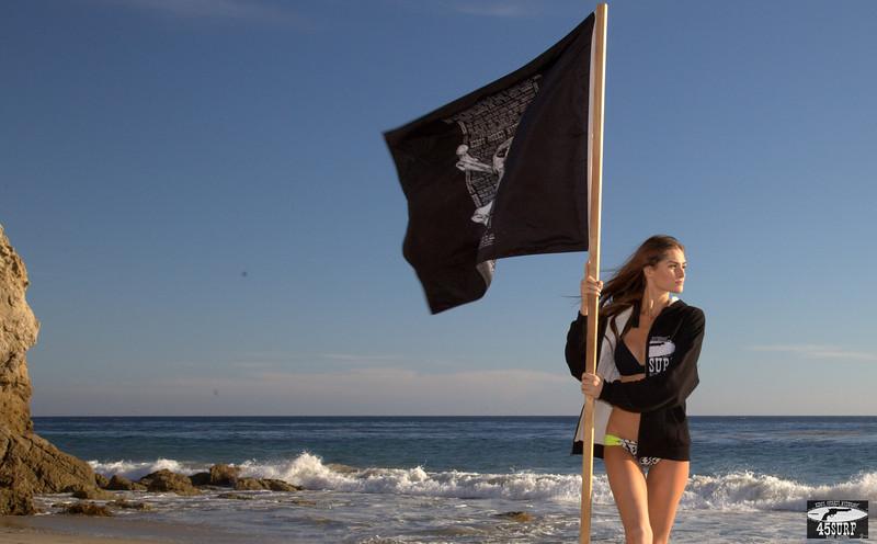 45surf swimsuit bikini model sunset malibu pretty hot pretty hot 034,.best.book.,..jpg