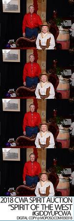 charles wright academy photobooth tacoma -0186.jpg