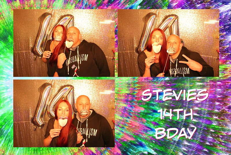 Stevies Party (17).jpg