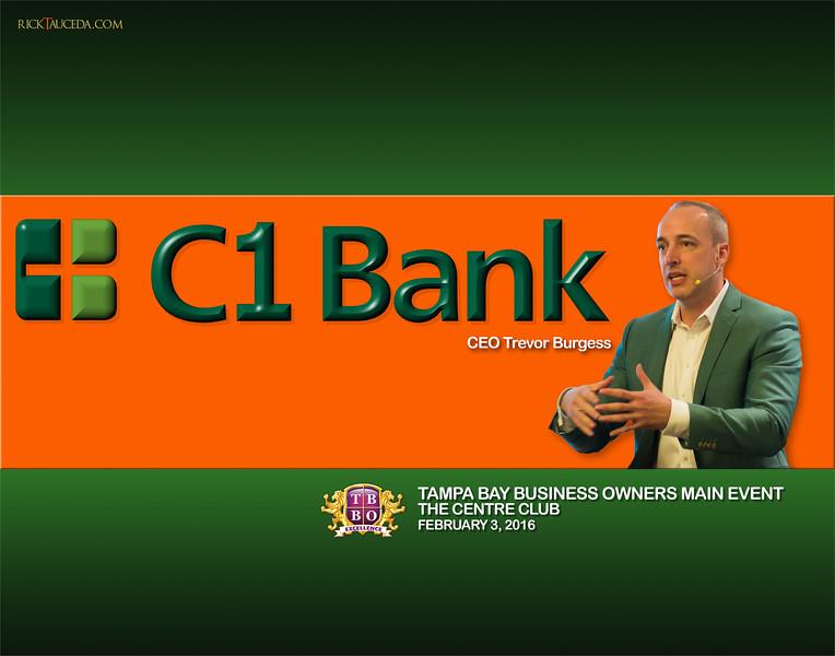 C1 BANK.JPG