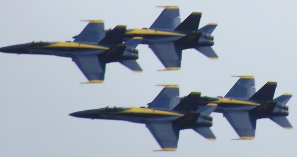 2012-09-29 Blue Angels