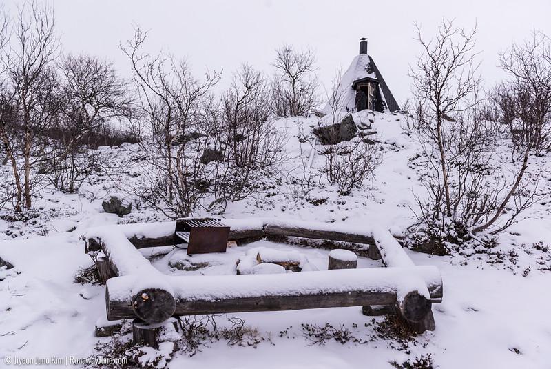 Nov.11_Utsjoki-6105819.jpg
