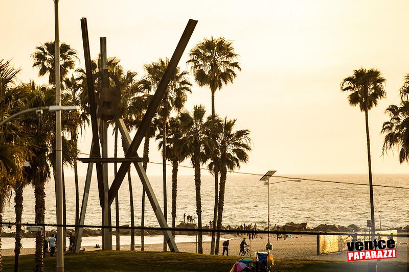 Venice Beach Fun-349.jpg