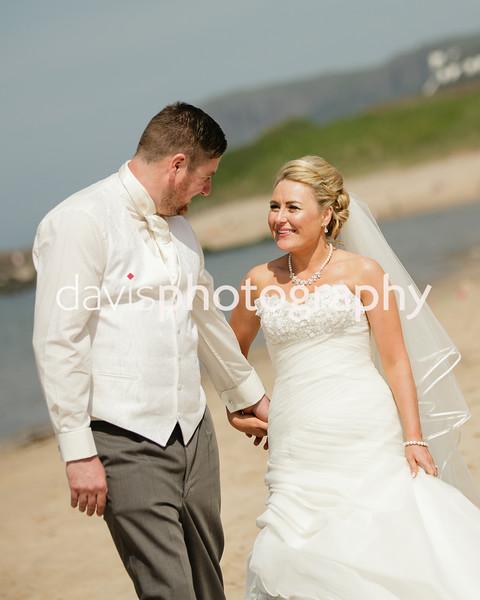 Fiona & Ronan Tullyglass House Hotel Ballymena Wedding